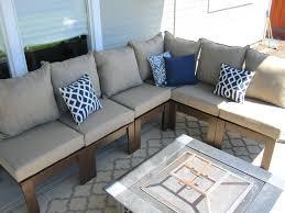 Decorating With Dark Grey Sofa Dark Gray Sofa Ideas Aecagra Org