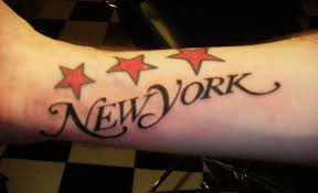 tattoo pictures of new york new york city tattoos majestic tattoo nyc