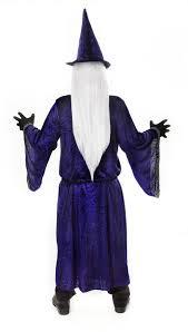 merlin wizard costume adults wizard costume robe magician magic witch halloween fancy dress