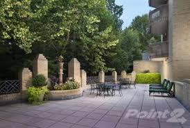 3 bedroom apartments in washington dc 3 bedroom apartments for rent in washington point2 homes