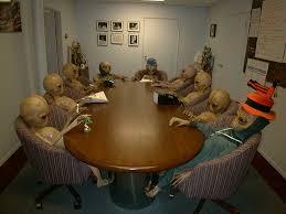 Seeking Aliens Scientists Seeking Help To Hunt Aliens Strange