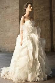 designer wedding dresses 2010 vera wang david s bridal wedding dresses 2010 04 20 10 00 22