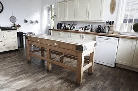 rustic modern kitchen ideas kitchen ideas for the rustic modern home furniture home design
