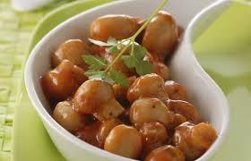 cuisine et mets grece archives les recettes de cuisine et mets les recettes de