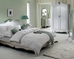 slick bedroom silver furniture hampedia
