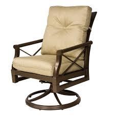 Swivel Rocking Chair Parts Swivel Rocker Patio Chair Parts Home Design Ideas