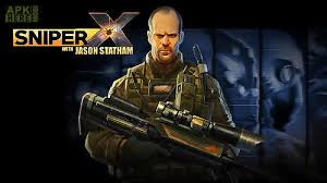 hitman apk hitman sniper v1 7 6 for android free at apk here store
