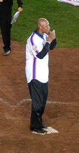 Doc Gooden Ex 1986 Mets - darryl strawberry wikipedia