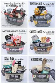 best 25 raffle prizes ideas on pinterest auction baskets