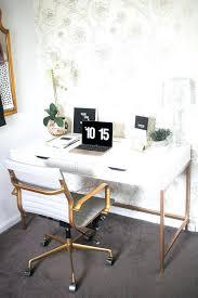 Desk Chair Ideas Desk Office Chairs 50 Desk Chair Fashionable Office