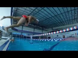 tutorial renang gaya kupu kupu cara berenang gaya kupu kupu professional by speedo download mp3