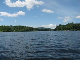 Vermont lakes images 13 gorgeous lakes in vermont that you must check out this summer jpg