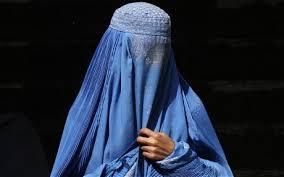 muslim women reveal why they wear the veil burqa debate