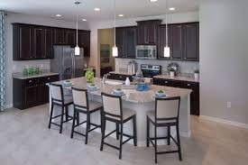 169 Fort York Blvd Floor Plans by 100 Home Design Center Orlando Room Cheap Rooms In West