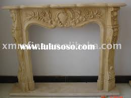 marble fireplaces sale matakichi com best home design gallery