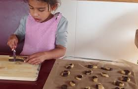 cuisiner avec ses enfants cuisiner avec ses enfants grenoble