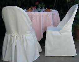metal chair covers chair covers for metal folding chairs vennett smith
