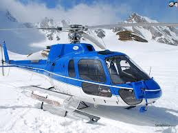 helicopters 19a jpg