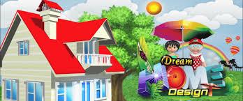 Download Home Design Dream House Mod Apk Home Design Dream House Hack Apk Coins And Bucks