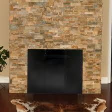 brick fireplace cover up 2016 fireplace ideas u0026 designs