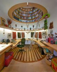 home library ideas 24 beautiful and cozy home library ideas design swan