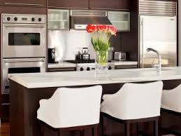 interior design for kitchens kitchen design photos hgtv