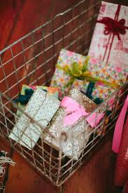 2315 best wrapping packaging images on pinterest wrapping ideas