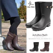 s engineer boots sale s mart rakuten global market mon frere fully waterproof