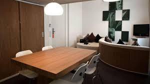 Desk Design Castelar Hotel Room Mate Carlos Buenos Aires 4 Argentina From Us 156