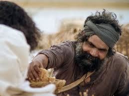 free bible images free bible images of the risen lord jesus