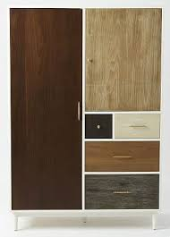 west elm patchwork armoire the upstairs office buying a brownstone