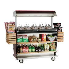 electric steam table countertop foodservice restaurant equipment buffetequipment