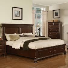 Fireman Sam Bedroom Furniture by Sams Club Queen Mattress Sale Best Mattress Decoration