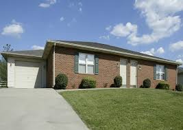 2442 waterford dr bowling green ky 42101 rentals bowling green