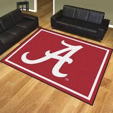 Anti Fatigue Kitchen Rugs Area Rugs Wonderful Anti Fatigue Kitchen Mat And Target Floor
