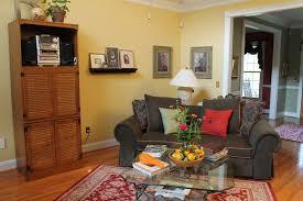 100 my livingroom lizzy write house update living room a