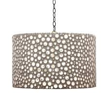 Oly Pipa Bowl Chandelier by 239 Best Similar Products Images On Pinterest For The Home