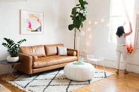 article timber sofa review d e s i g n l o v e f e s t article furniture giveaway