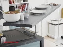 cuisine faible profondeur console faible profondeur best meuble faible profondeur cuisine