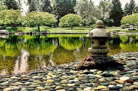 japanese garden 5 myths about japanese gardens you probably believe johnatk