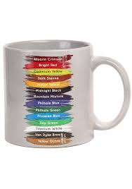 bob ross paint colors ideas bob ross palettes and easels