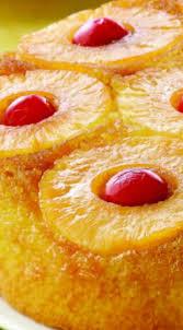 31 best pineapple food images on pinterest pineapple desserts