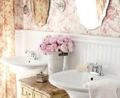 small vintage bathroom ideas add with small vintage bathroom ideas model 45