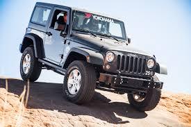 jeep landi photo collection jeep wrangler desktop