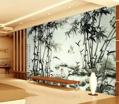 poster de chambre image murale tapisser fashion designs avec poster mural chambre