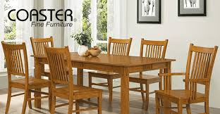 cheap dining room set cheap dining room set amazing kitchen furniture walmart with
