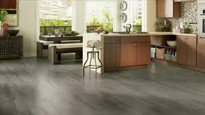 creative of laminate floor covering light grey laminate flooring