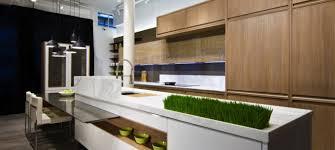 hotte industrielle cuisine chambre enfant ilot central design cuisine design avec ilot