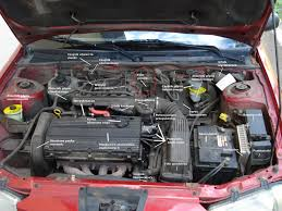 vauxhall ford ford fiesta vauxhall astra battery price vauxhall corsa battery