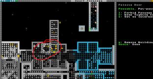 dwarf fortress syrupleaf part 115 globofglob update 8